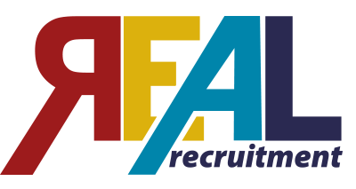 REAL Recruitment | Calgary